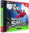 Sensible Soccer 2006 бука CD
