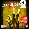 Left 4 Dead 2 (jewel) Akella DVD