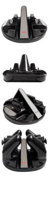 Зарядное устройство для двух контроллеров SONY PS3, Hama