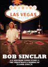 Bob Sinclar: A Western video story DVD