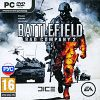 Battlefield Bad Company 2 (jewel) ЕА Рус. версия