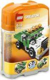 Lego 5865 Криэйтор Мини самосвал