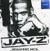 Jay-Z: Greatest Hits