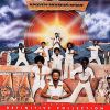 Earth, Wind & Fire: Definitive collection