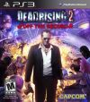 Deadrising 2 Off the Record (PS3)