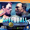 Speedball 2: Спорт беспощадных (jewel) Akella DVD