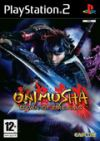 Onimusha Dawn of Dreams (PS2)