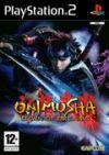 Onimusha Dawn of Dreams (PS2)