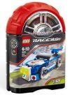 Lego 8120  Гонки Ралли Спринтер