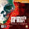 Memento Mori: Помни о смерти (jewel) Akella dvd