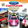 Ford Драйв Gold  (jewel) Акелла DVD