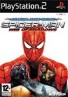 Spider-Man: Web of Shadows - Amazing Allies Editio