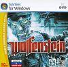 Wolfenstein (jewel) 1C DVD