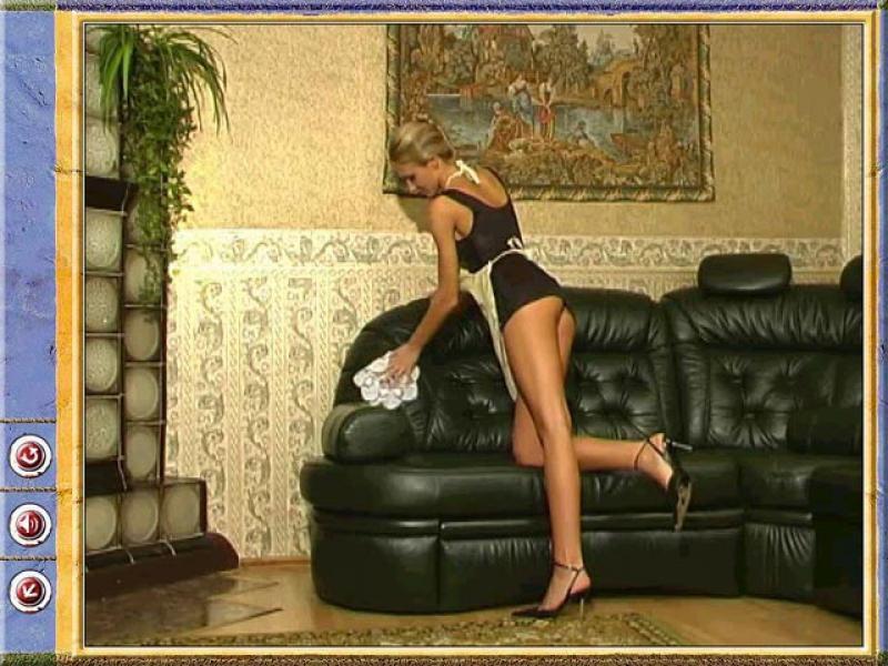 eroticheskaya-igra-randevu