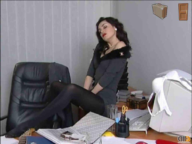 eroticheskaya-vecherinka-klub
