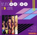 Kajagoogoo Limahl The very best of